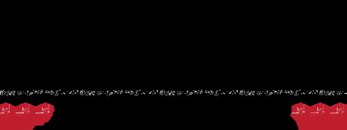 Eduscape Associates Logo
