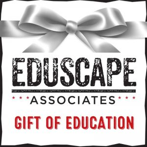Gift of Education Product Image